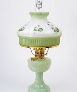 Aladdin lamps co aladdin lamps mantles shades parts aladdin lamps aloadofball Image collections