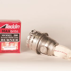 100003889-maxbrite-burner-matte-nickel-finish