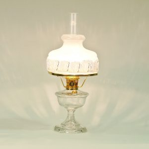 100007419-alexandria-crystal-clear-table-lamp-w-brass-model-9-white-over-crystal-10-in-glass-shade