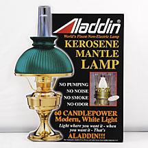 Aladdin Print items & Signs