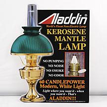 Aladdin Print items & Signs